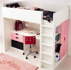 Small Cabin Beds For Small Bedrooms Small Room