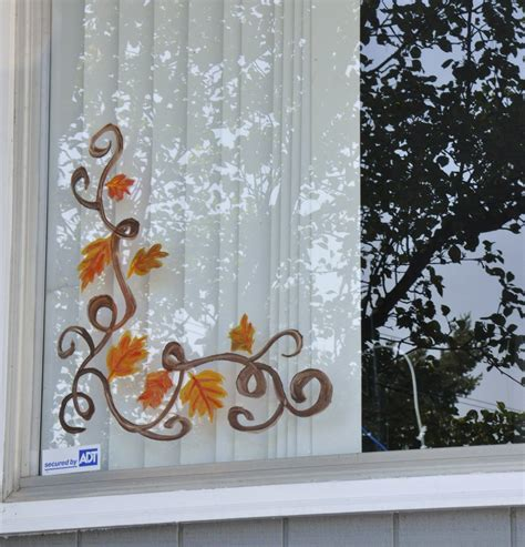 christmas window painting ideas watercolors by jen taylor window painting