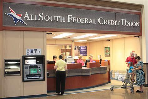 Citizens Community Credit Union Fort Dodge by Fsi Supermarketbank