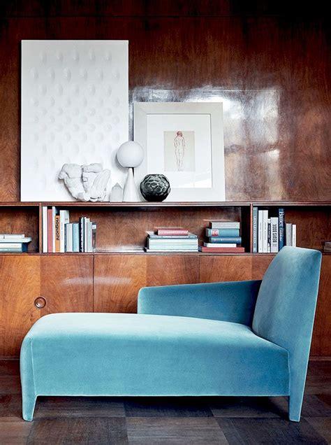 chaises casa fendi casa contemporary sabrina chaise longue
