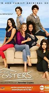The Fosters (TV Series 2013– ) - IMDb