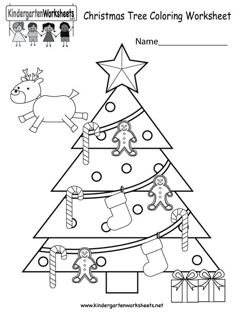christmas tree pictures to print merry christmas pinterest christmas tree pictures