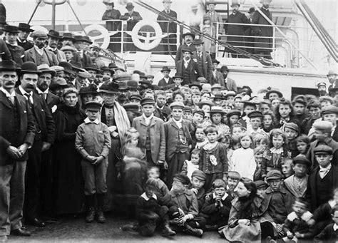 Public Boat Rs In York Maine by Listes De Passagers 1865 1922 Biblioth 232 Que Et Archives