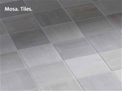 Royal Mosa Tiles Global Collection by Royal Mosa Tiles By Uk Tile Ceramics Solutions