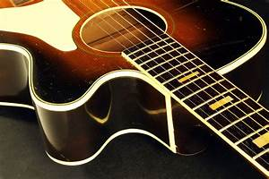 Images For > Pretty Acoustic Guitars Tumblr   • F o r A l ...