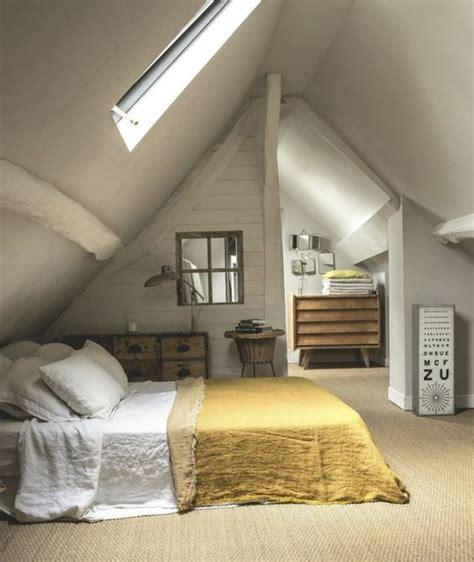 comment am駭ager une grande chambre 1001 idées comment aménager une chambre mini espaces