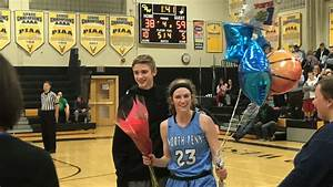 North Penn's Carangi under the weather but still reaches ...