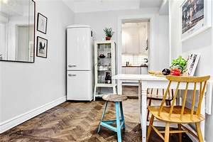 Billige Kühlschränke Mit Gefrierfach : die vorteile der neuen gro en k hlschr nke ~ Yasmunasinghe.com Haus und Dekorationen