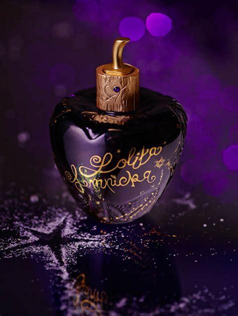 l eau de minuit edition 2013 lempicka perfume a new fragrance for 2013