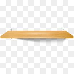 Wooden Kitchen Ideas - shelves png images vectors and psd files free download on pngtree