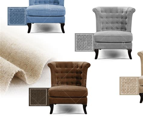 back sofa chair for living room and hotel buy hotel
