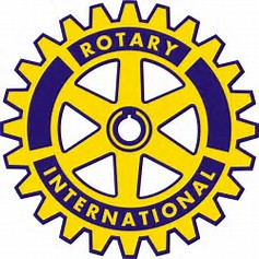 Image result for rotary logo images