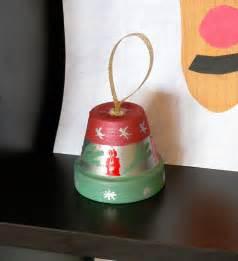 mama pea pod preschool christmas crafts