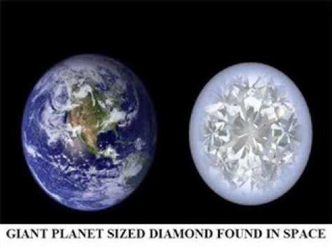 Giant Planet Sized Diamond Found Floating In Space  Youtube. White Stone Necklace. Effy Tanzanite. Plain Stud Earrings. Fair Trade Engagement Rings. Matte Black Bracelet. Modest Wedding Rings. Kid Birthstone Necklace. Multi Light Pendant