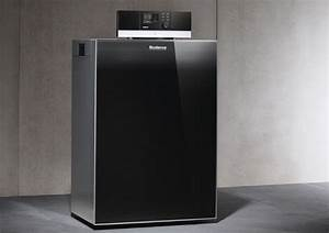 Buderus Smart Home : everything you need to know about buderus smart boilers ~ A.2002-acura-tl-radio.info Haus und Dekorationen