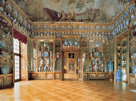 Fliesen Berlin Charlottenburg by Inside The Charlottenburg Palace Berlin Germany
