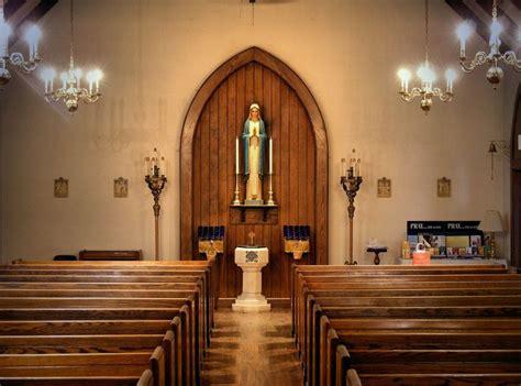 episcopal church saviour atlanta