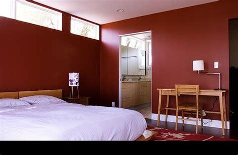 bedroom paintingbedroom painting designs bedroom samples