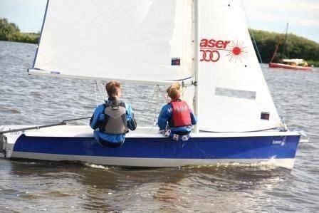 Laser 2000 Zeilboot Te Koop laser 2000 2007 te koop in perfecte staat advertentie