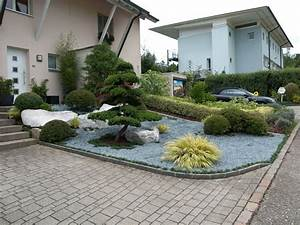 notter japan garten pius notter gartengestaltung home With feuerstelle garten mit bonsai blühend