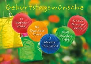 trauerschleifen sprüche search results for geburtstagswnsche zum 12 geburtstag calendar 2015