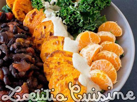 cuisine vegetalienne recettes de cuisine végétalienne