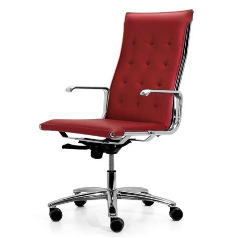 siege de bureau conforama 100 fauteuil de bureau fauteuil bureau chaise de
