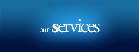 Crole Leroux What Services