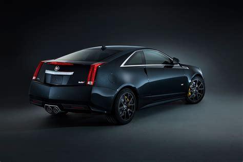 2014 Cadillac Cts-v Reviews And Rating