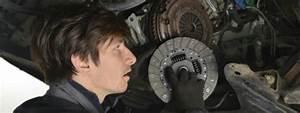 Wann Kann Man Stromanbieter Wechseln : kupplung selber wechseln anleitung zeitpunkt anzeichen im berblick ~ Buech-reservation.com Haus und Dekorationen