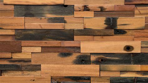 reclaimed wood paneling veneer wall panels real systems 1746