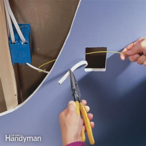 279 best electrical repair and wiring images on
