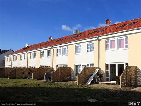 Haus Mieten In Bremen Arsten by Reihenhaus Bremen Arsten Bremen Obervieland Bauatelier