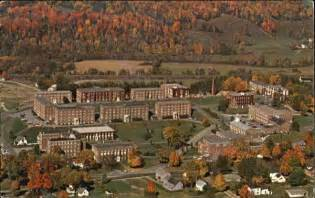 Norwich University Northfield Vermont