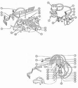 Fiat 124 Anti