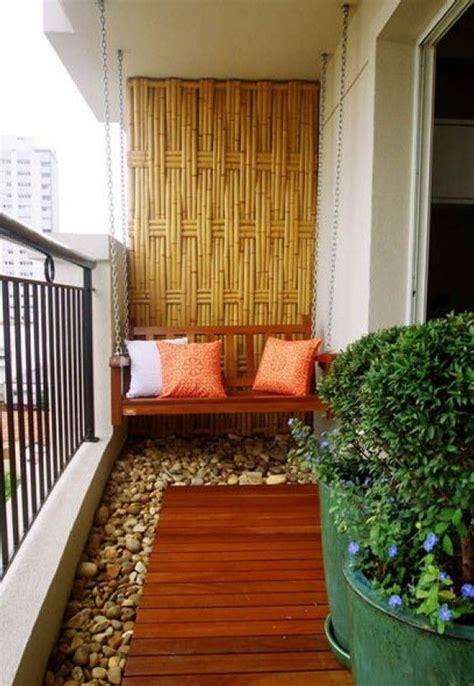 Der Balkon Unser Kleines Wohnzimmer Im Sommer by Der Balkon Unser Kleines Wohnzimmer Im Sommer Loft