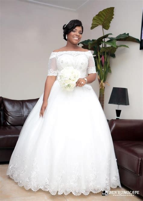elegant bridal gowns south africa aximediacom