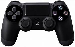 The Ultimate Ps4 Buyer U2019s Guide