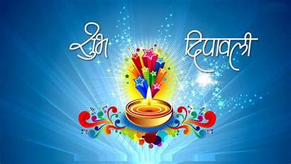 Diwali Hindi Happy Wallpapers Special