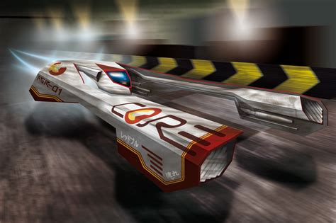 wipeout behance