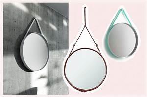 Spiegel Rund 80 Cm : spiegel rund 70 cm herrlich catch of the day 294151 haus ideen galerie haus ideen ~ Bigdaddyawards.com Haus und Dekorationen