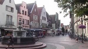 Wohnung Mieten Haltern Am See : deutschland haltern am see youtube ~ Buech-reservation.com Haus und Dekorationen