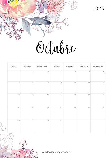 observar calendario   feriados  imprimir