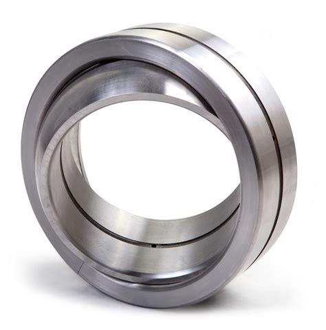 cast net bearings