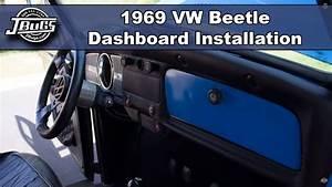 69 Vw Bug Wiring Diagram