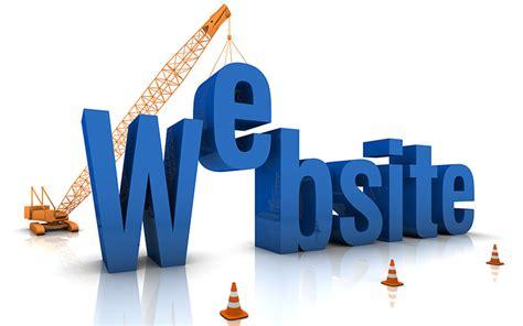 web arredamento siti di arredamento archivi vestudio