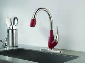 kitchen faucet brands best kitchen faucet brand kitchen ideas