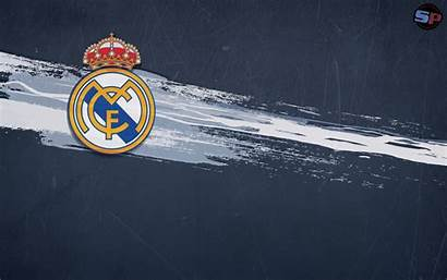 Soccer Desktop Wallpapers Backgrounds Phone Madrid Realmadrid