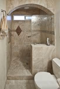 Walk In Shower Designs For Small Bathrooms Bathroom Designs With Walk In Shower Studio Design Gallery Best Design