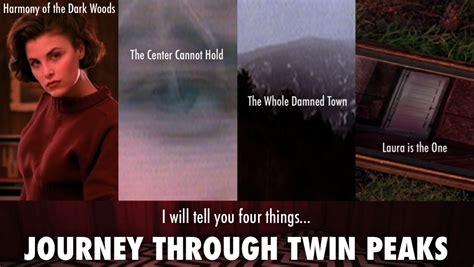 Twin Peaks Memes - twin peaks memes image memes at relatably com